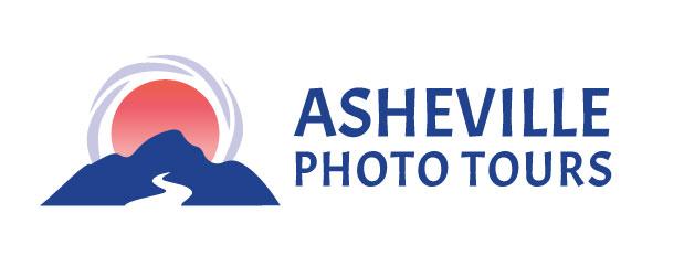 Ashevillephoto.tours